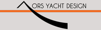 ORS YACHT DESIGN